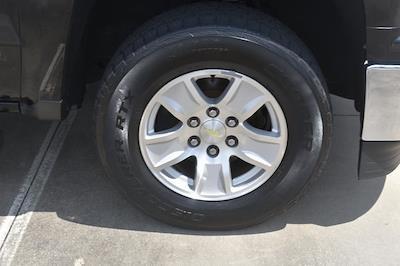 2014 Chevrolet Silverado 1500 Regular Cab 4x2, Pickup #MZ260867A - photo 9