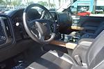 2018 Chevrolet Silverado 1500 Crew Cab 4x2, Pickup #MZ263718A - photo 18