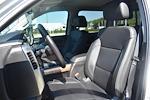 2018 Chevrolet Silverado 1500 Crew Cab 4x2, Pickup #MZ263718A - photo 19