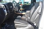 2018 Chevrolet Silverado 1500 Crew Cab 4x2, Pickup #MZ263718A - photo 20