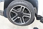 2018 Chevrolet Silverado 1500 Crew Cab 4x2, Pickup #MZ263718A - photo 9