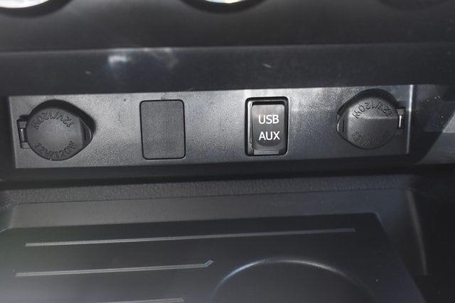 2019 Toyota Tundra Double Cab 4x2, Pickup #MZ271710A - photo 25
