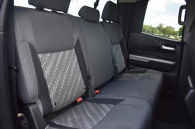 2019 Toyota Tundra Double Cab 4x2, Pickup #MZ271710A - photo 14
