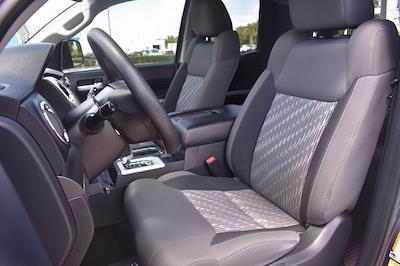 2019 Toyota Tundra Double Cab 4x2, Pickup #MZ271710A - photo 19