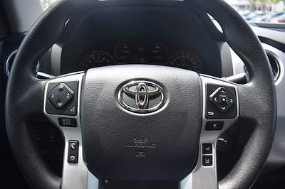 2019 Toyota Tundra Double Cab 4x2, Pickup #MZ271710A - photo 21