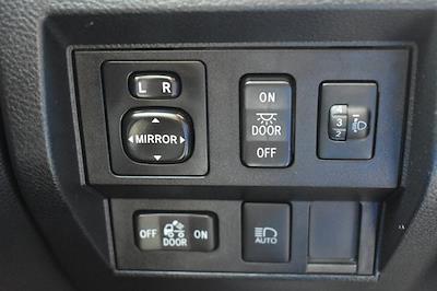 2019 Toyota Tundra Double Cab 4x2, Pickup #MZ271710A - photo 27