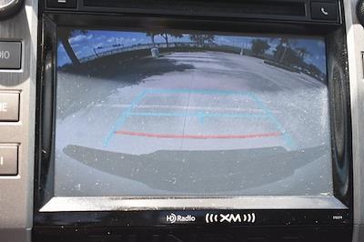 2019 Toyota Tundra Double Cab 4x2, Pickup #MZ271710A - photo 28