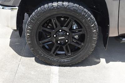 2019 Toyota Tundra Double Cab 4x2, Pickup #MZ271710A - photo 8