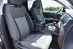 2019 Toyota Tundra Double Cab 4x2, Pickup #MZ271710A - photo 12