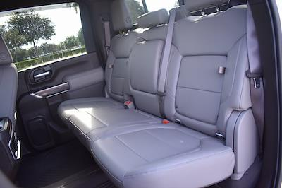 2020 Silverado 2500 Crew Cab 4x4,  Pickup #MZ286178A - photo 17
