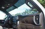 2020 Silverado 2500 Crew Cab 4x4,  Pickup #MZ286178A - photo 12
