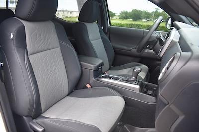 2020 Toyota Tacoma Double Cab 4x4, Pickup #MZ286755A - photo 12