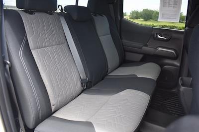2020 Toyota Tacoma Double Cab 4x4, Pickup #MZ286755A - photo 14