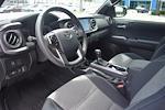 2020 Toyota Tacoma Double Cab 4x4, Pickup #MZ286755A - photo 18