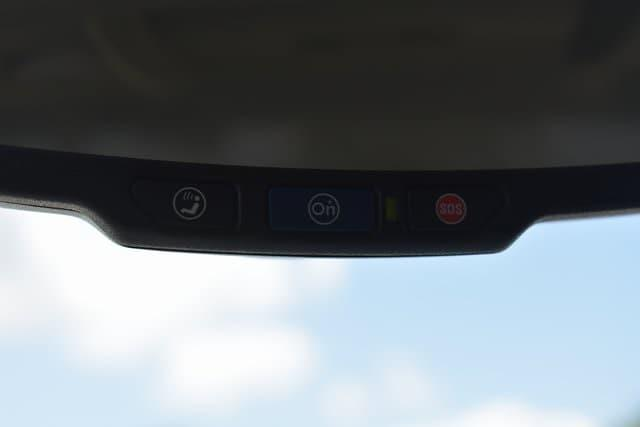 2018 Chevrolet Silverado 1500 Double Cab 4x4, Pickup #MZ288448A - photo 26