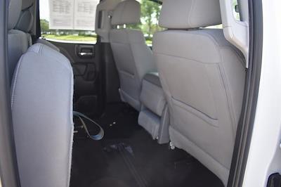 2018 Chevrolet Silverado 1500 Double Cab 4x4, Pickup #MZ288448A - photo 15