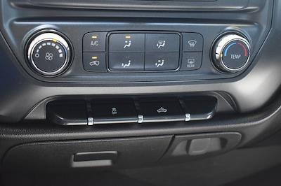 2018 Chevrolet Silverado 1500 Double Cab 4x4, Pickup #MZ288448A - photo 24