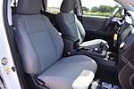 2019 Toyota Tacoma Double Cab 4x2, Pickup #MZ290499B - photo 12