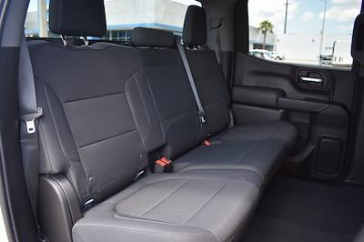 2019 Chevrolet Silverado 1500 Crew Cab 4x4, Pickup #MZ311360A - photo 14