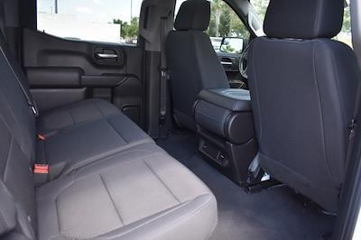 2019 Chevrolet Silverado 1500 Crew Cab 4x4, Pickup #MZ311360A - photo 15