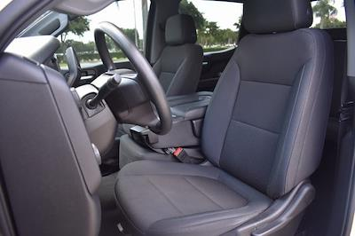 2019 Chevrolet Silverado 1500 Crew Cab 4x4, Pickup #MZ311360A - photo 19