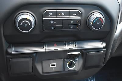 2019 Chevrolet Silverado 1500 Crew Cab 4x4, Pickup #MZ311360A - photo 24