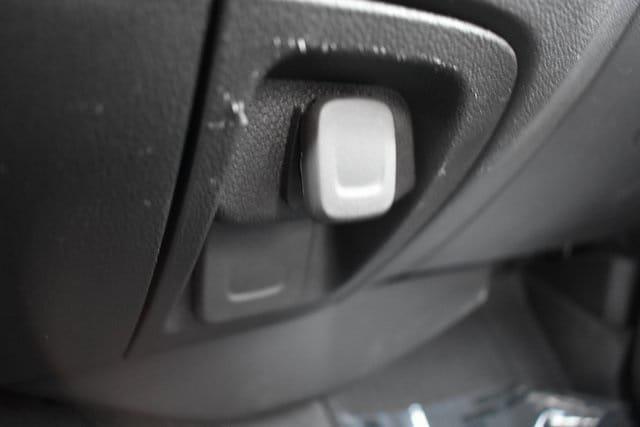 2019 Chevrolet Silverado 1500 Double Cab 4x2, Pickup #MZ355452B - photo 24