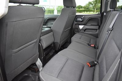 2019 Chevrolet Silverado 1500 Double Cab 4x2, Pickup #MZ355452B - photo 16
