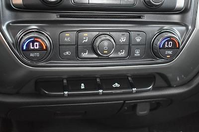 2019 Chevrolet Silverado 1500 Double Cab 4x2, Pickup #MZ355452B - photo 23