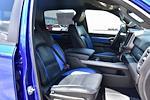 2019 Ram 1500 Crew Cab 4x2, Pickup #MZ364635A - photo 12