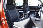 2018 Tundra Crew Cab 4x4,  Pickup #MZ423460A - photo 12