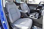 2018 Colorado Crew Cab 4x2,  Pickup #MZ426720B - photo 11