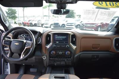 2019 Silverado 1500 Crew Cab 4x4,  Pickup #P5901 - photo 22