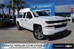 2017 Silverado 1500 Double Cab 4x4,  Pickup #P6001 - photo 1