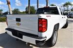 2017 Silverado 1500 Double Cab 4x4,  Pickup #P6001 - photo 2