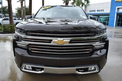 2019 Silverado 1500 Crew Cab 4x4,  Pickup #P6021 - photo 3