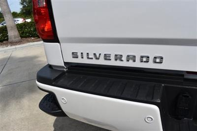 2018 Silverado 3500 Crew Cab 4x4,  Pickup #P6048 - photo 12