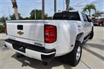 2018 Silverado 3500 Crew Cab 4x4,  Pickup #P6048 - photo 2