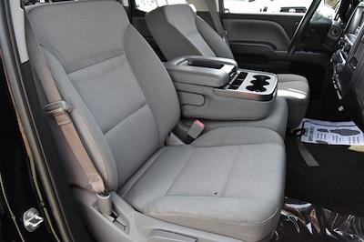 2016 Silverado 1500 Double Cab 4x2, Pickup #P6061 - photo 10