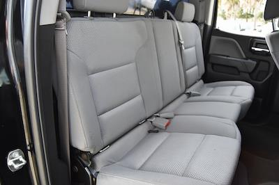 2016 Silverado 1500 Double Cab 4x2, Pickup #P6061 - photo 12