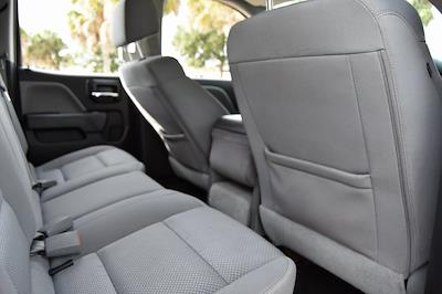 2016 Silverado 1500 Double Cab 4x2, Pickup #P6061 - photo 13