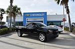 2016 Silverado 1500 Double Cab 4x2,  Pickup #P6061 - photo 1