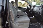 2016 Silverado 1500 Double Cab 4x2, Pickup #P6061 - photo 11