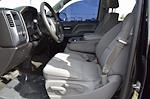 2016 Silverado 1500 Double Cab 4x2, Pickup #P6061 - photo 18
