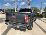 2016 Canyon Crew Cab 4x2, Pickup #P6181A - photo 2