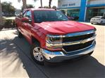 2019 Silverado 1500 Double Cab 4x2, Pickup #P6250 - photo 3