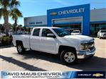 2019 Silverado 1500 Double Cab 4x2, Pickup #P6251 - photo 1
