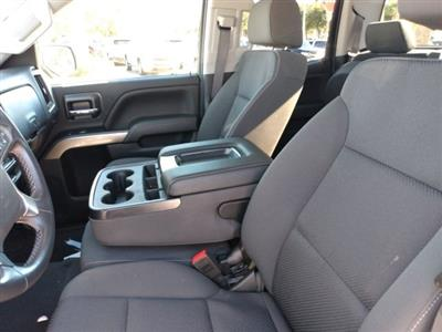 2019 Silverado 1500 Double Cab 4x4, Pickup #P6261 - photo 11