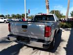 2019 Silverado 1500 Double Cab 4x4, Pickup #P6261 - photo 2