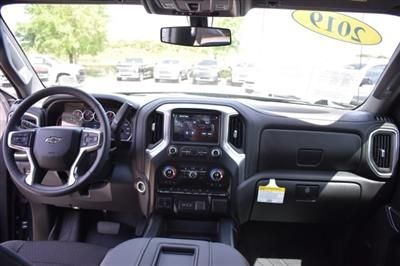 2019 Silverado 1500 Crew Cab 4x4, Pickup #P6482 - photo 18